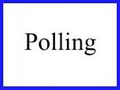 Polling